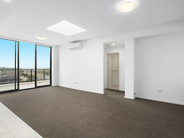 7033/2E Porter Street, Ryde, NSW 2112