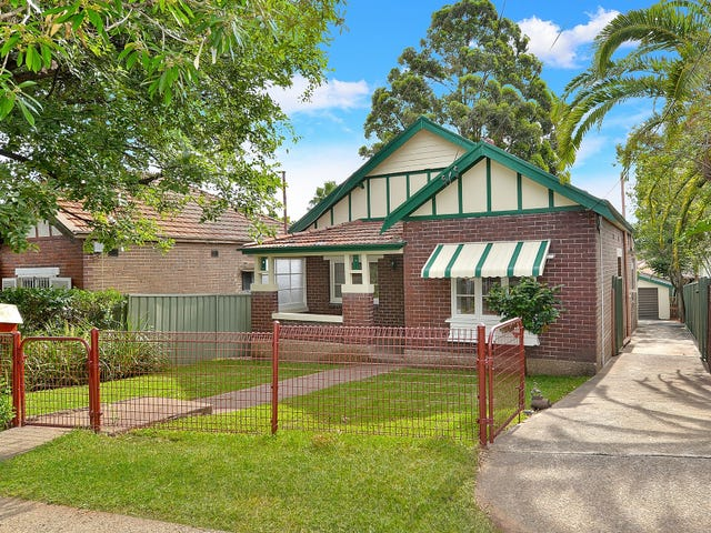118 Queen Street, Concord West, NSW 2138