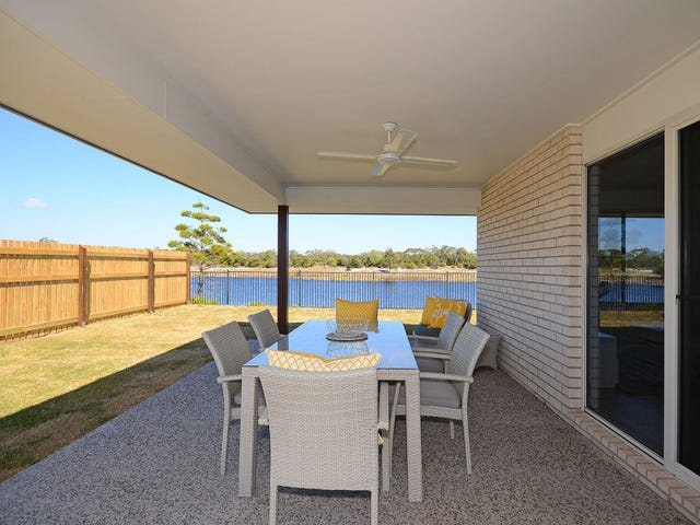 22 Honey Myrtle Close, Burrum Heads, Qld 4659