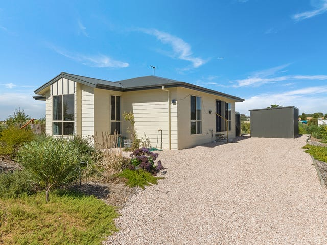54 Kelsey Road, Wellington East, SA 5259