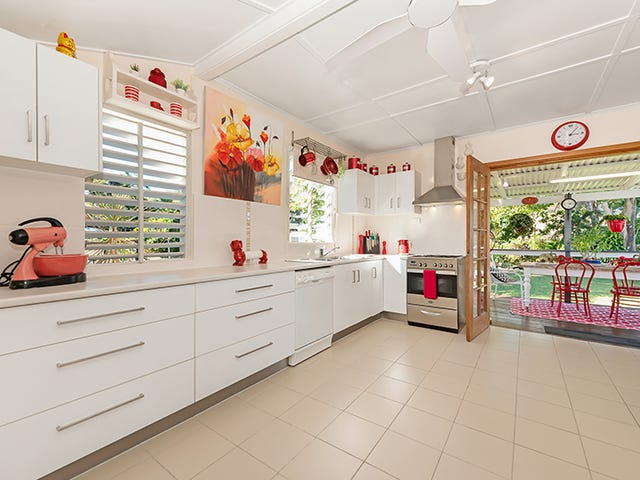 25a Leigh street, West End, Qld 4810