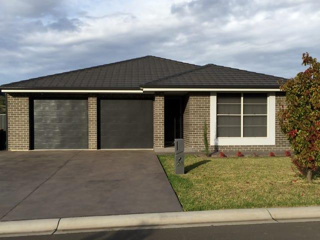 20 Friesian Way, Picton, NSW 2571