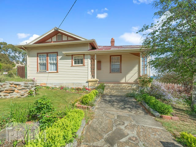2 Victoria Street, Pontville, Tas 7030