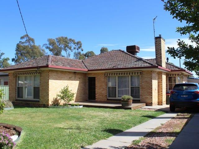 16 May Street, Kangaroo Flat, Vic 3555