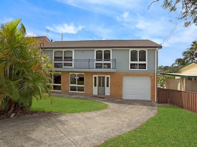 13 Wyong Road, Berkeley Vale, NSW 2261