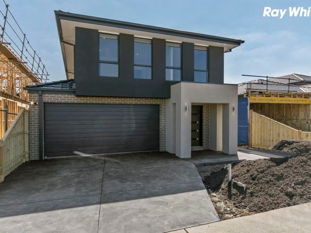 24 Grammar Parade, Wantirna, Vic 3152