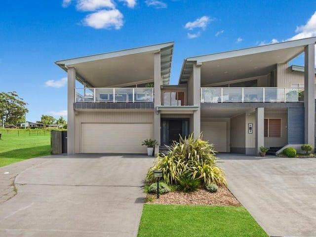 14B Wuru Drive, Burrill Lake, NSW 2539