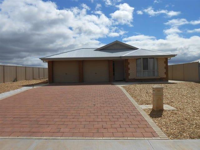 23 North Terrace, Mannum, SA 5238
