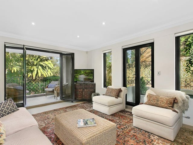 1/14 Park Avenue, Mosman, NSW 2088