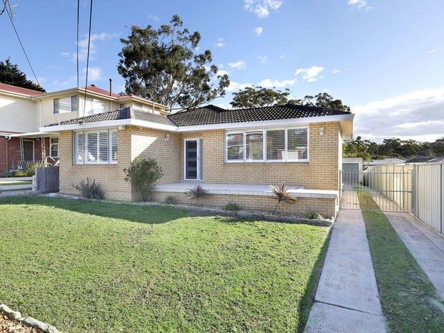 19 Doris Avenue, Miranda, NSW 2228