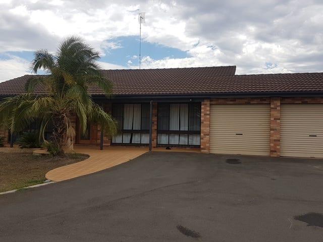 159 Kalang Road, Edensor Park, NSW 2176
