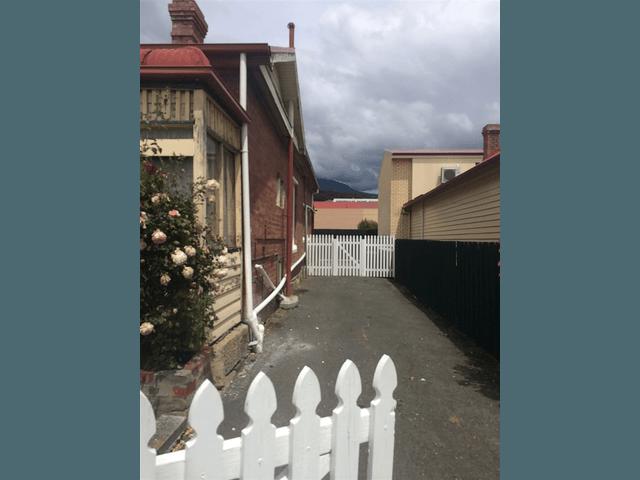 1/2 Sunderland Street, Moonah, Tas 7009