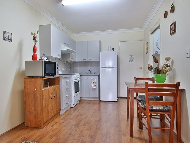 67/15 Carmichael Court, Wynnum West, Qld 4178