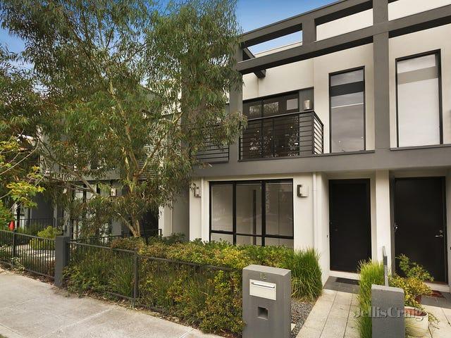 12 Souter Crescent, Footscray, Vic 3011