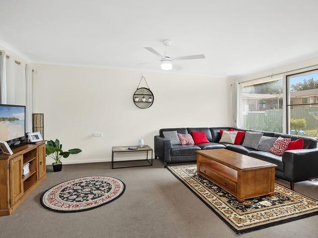 3 Howard Boulevard, Goulburn, NSW 2580