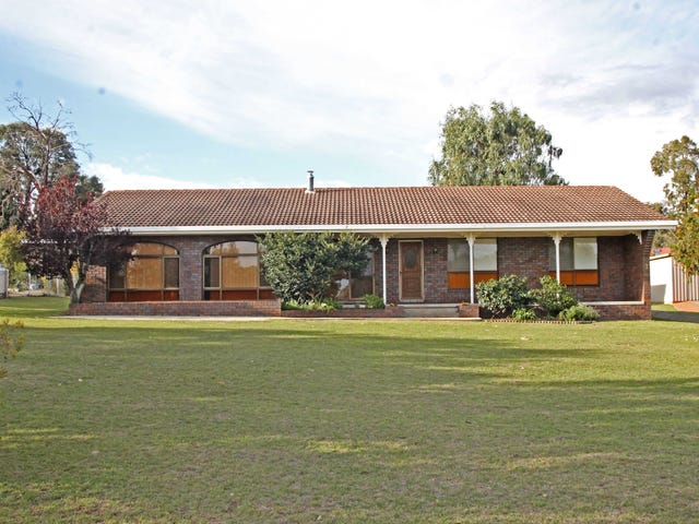 7 Hawker Road, Warwick, Qld 4370