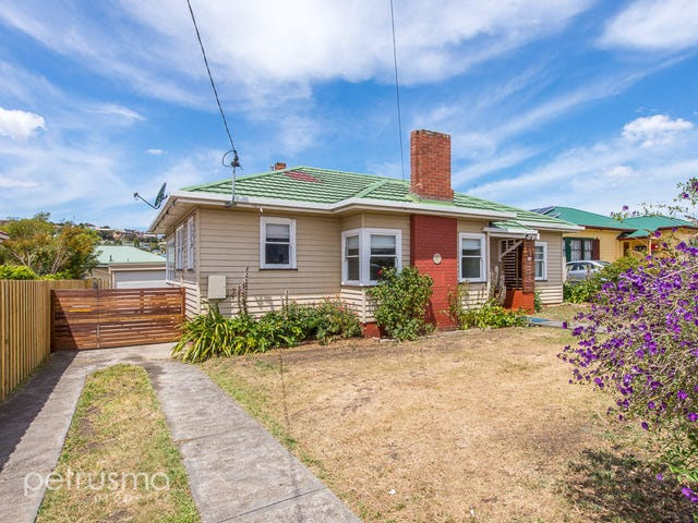 97 Central Avenue, Moonah, Tas 7009