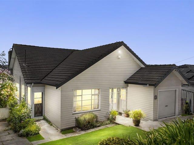 82 Forest Road, Trevallyn, Tas 7250