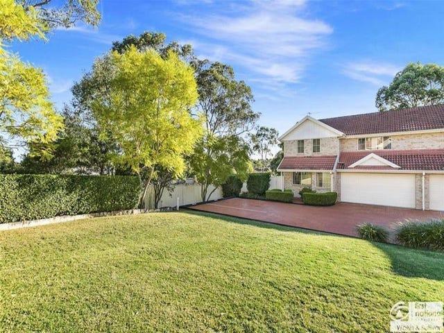 5/34 Windermere Avenue, Northmead, NSW 2152