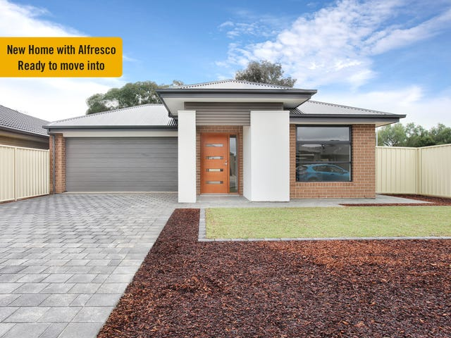52 Heritage Drive, Paralowie, SA 5108