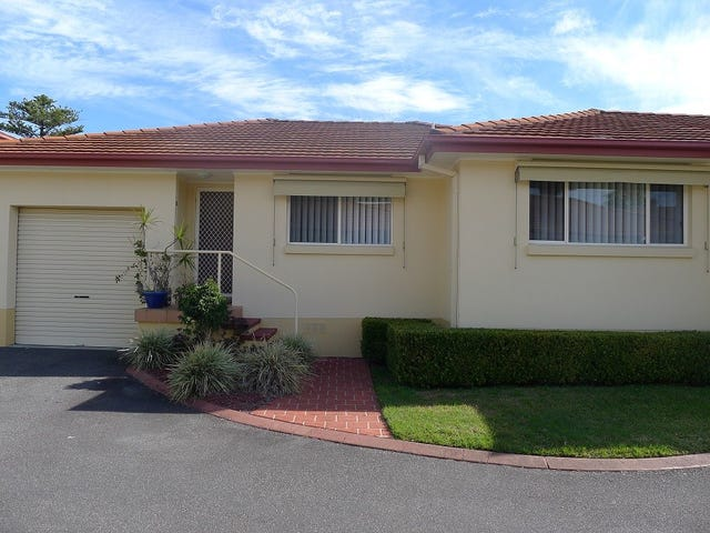 6/30 Pine Ave, Davistown, NSW 2251