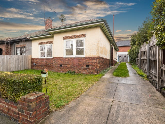 17 Westley Street, Hawthorn East, Vic 3123