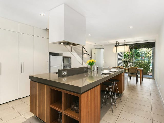 1402 Magenta Drive, Magenta, NSW 2261