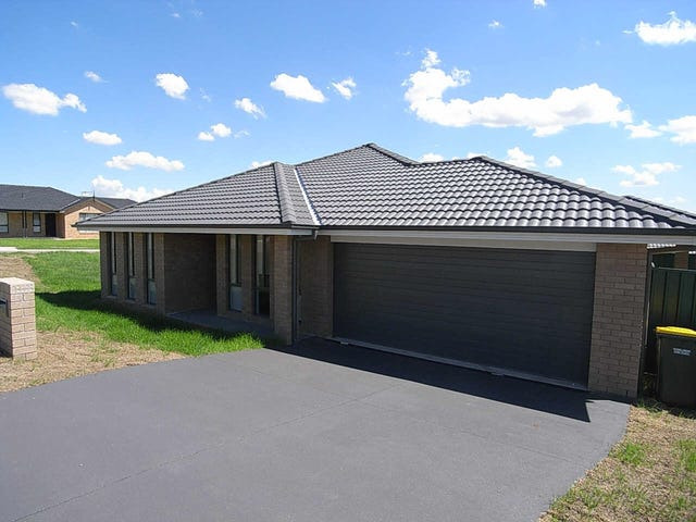 6  Dixon Circuit,, Muswellbrook, NSW 2333