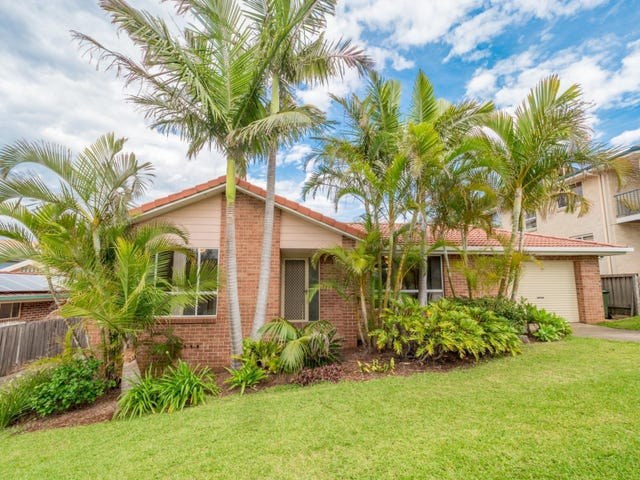12A Hart Street, Port Macquarie, NSW 2444
