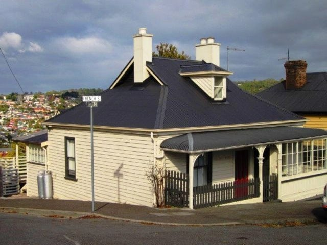 35 French Street, Launceston, Tas 7250