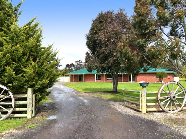 33 Beal Court, Winchelsea, Vic 3241