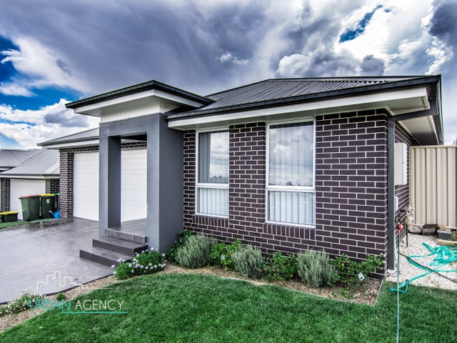 13 Aloe Vera Place, Orange, NSW 2800