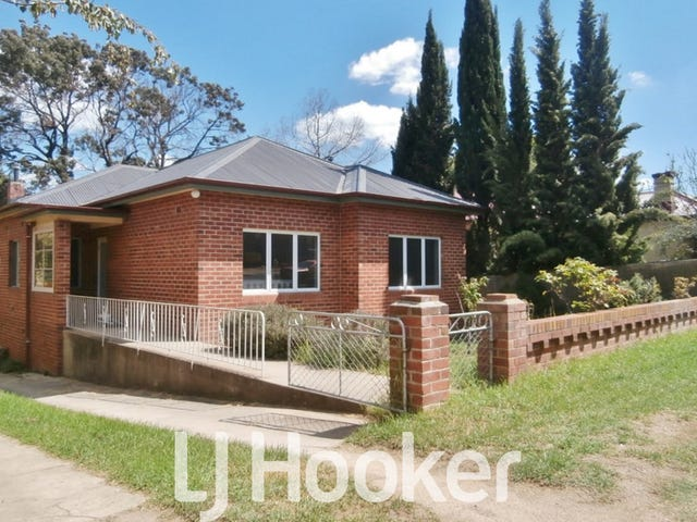 278 Piper Street, Bathurst, NSW 2795