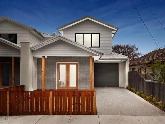 95A Seventh Avenue, Altona North, Vic 3025