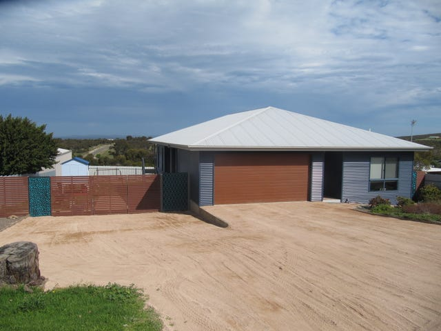 151 New West Road, Port Lincoln, SA 5606