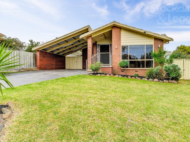 41 Dundundra Drive, Clifton Springs, Vic 3222