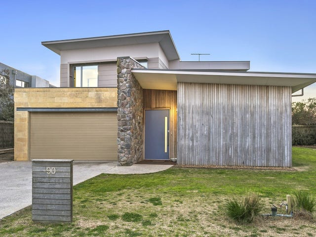90 Fourteenth Road, Barwon Heads, Vic 3227
