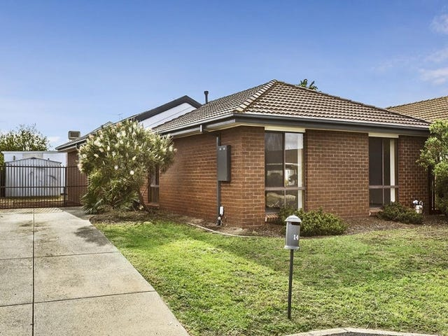 14 Barrow Court, Hoppers Crossing, Vic 3029
