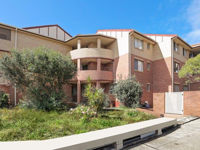 27/1 Terrace Road, Dulwich Hill, NSW 2203