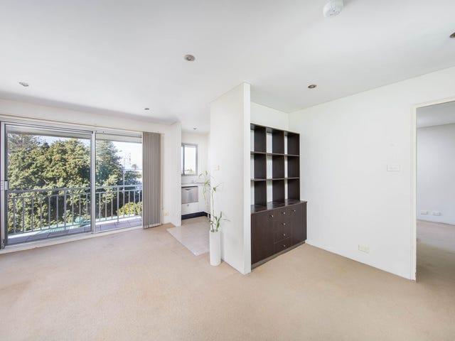 16/13 Darley Street, Mona Vale, NSW 2103
