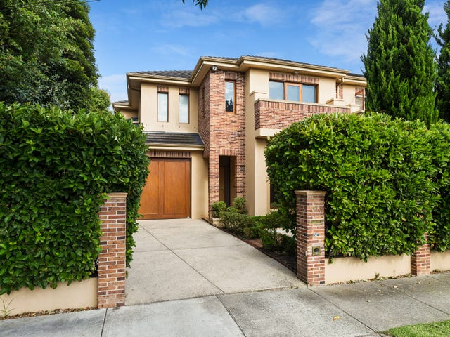 37A Canberra  Grove, Brighton East, Vic 3187