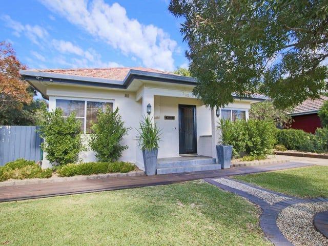 209 Wingewarra Street, Dubbo, NSW 2830