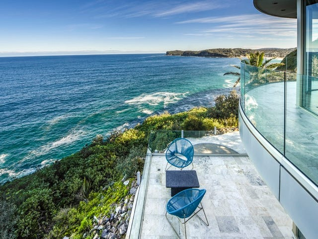 21 John Gray Close, Terrigal, NSW 2260