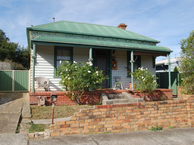 507 Lyons Street South, Ballarat Central, Vic 3350