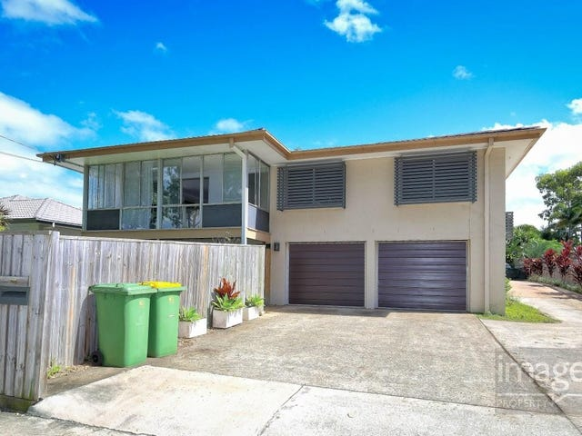 66 Starkey Street, Wellington Point, Qld 4160