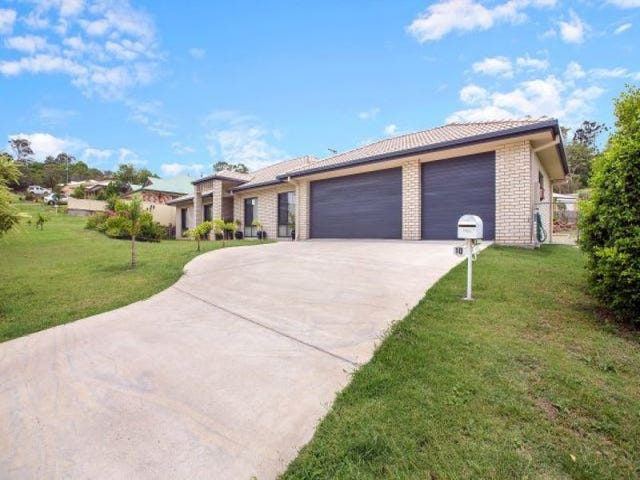 10 Sproule Road, Victory Heights, Qld 4570