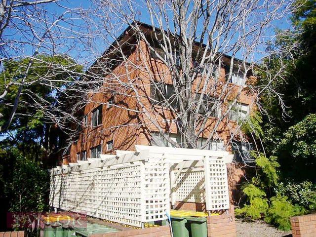 14/23 William Street, North Parramatta, NSW 2151