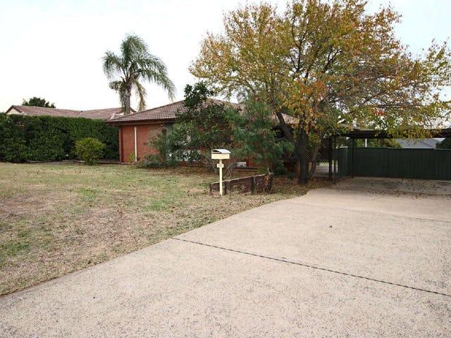 65  Adams Street, Muswellbrook, NSW 2333