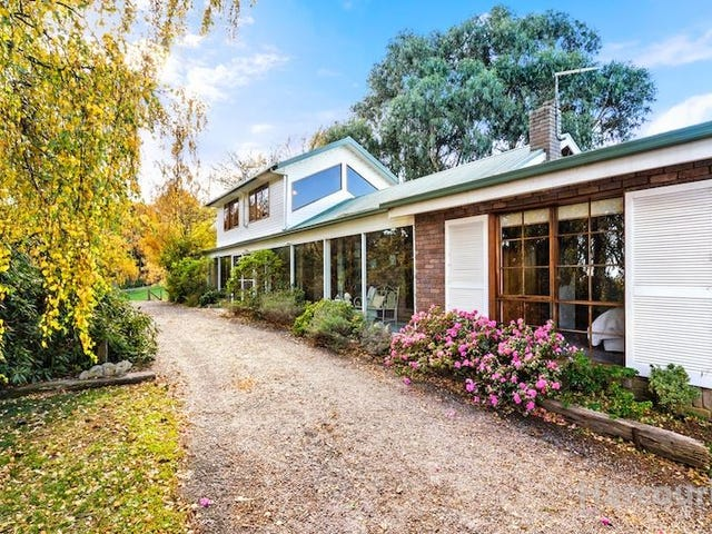 111 Brays Road, Sheffield, Tas 7306