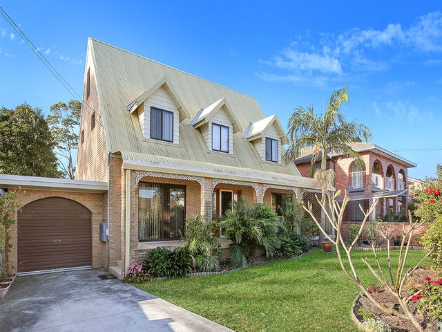 117 Kingswood Road, Engadine, NSW 2233
